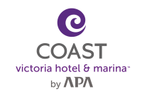 Coast Hotel and Marina by APA