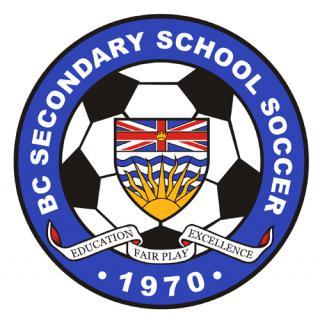 Soccer Commission